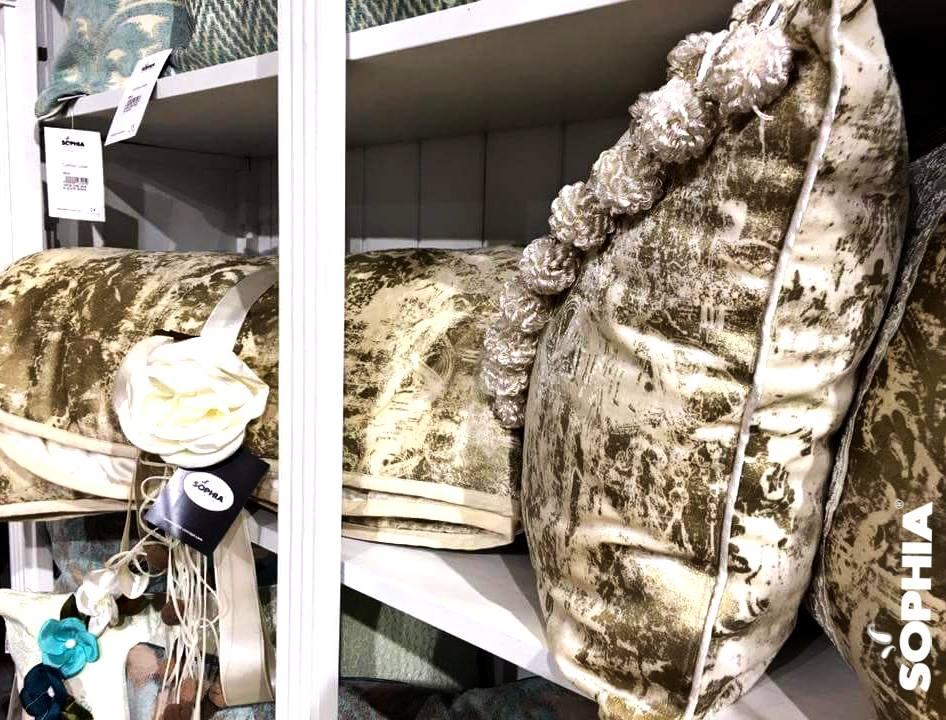 Colectia Antique Rome