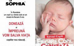 1.cover-salvati-copiii