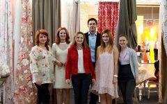 echipa Sophia Romania