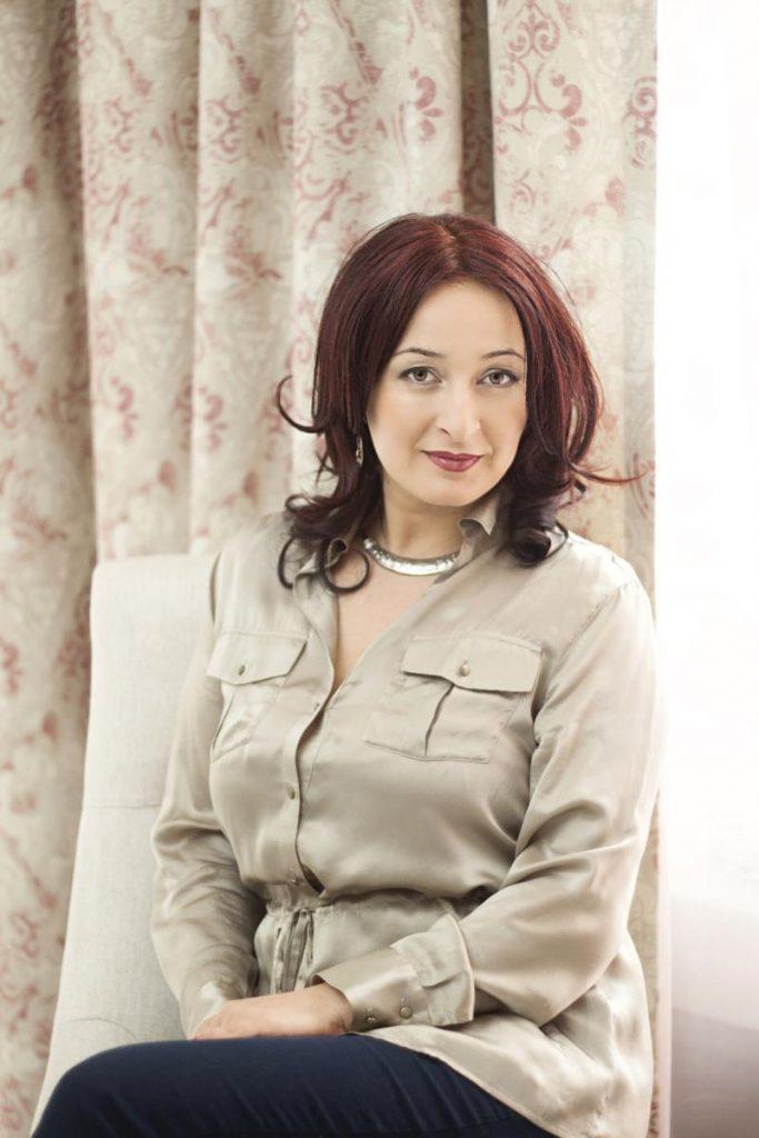 Mihaela-Baisan-sophia-cluj