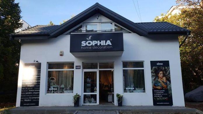 Franciza-Sophia-Home-Decoration-din-Buzau
