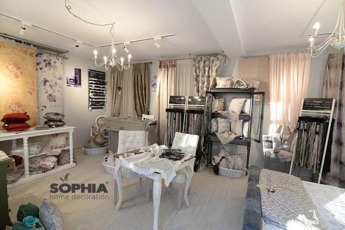 Home-Decoration-Sophia-Buzau