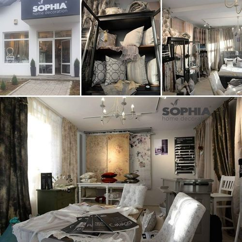 Magazin-de-perdele-si-draperii-Sophia-din-Buzau