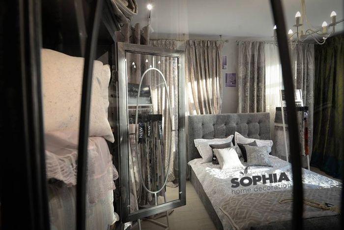 Magazinul-Sophia-din-Buzau
