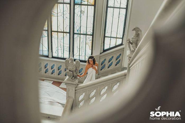 Sophia-Romania-Iasi